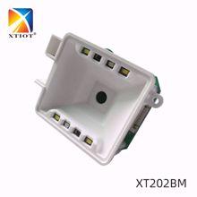 xt202bm-二维扫码模组